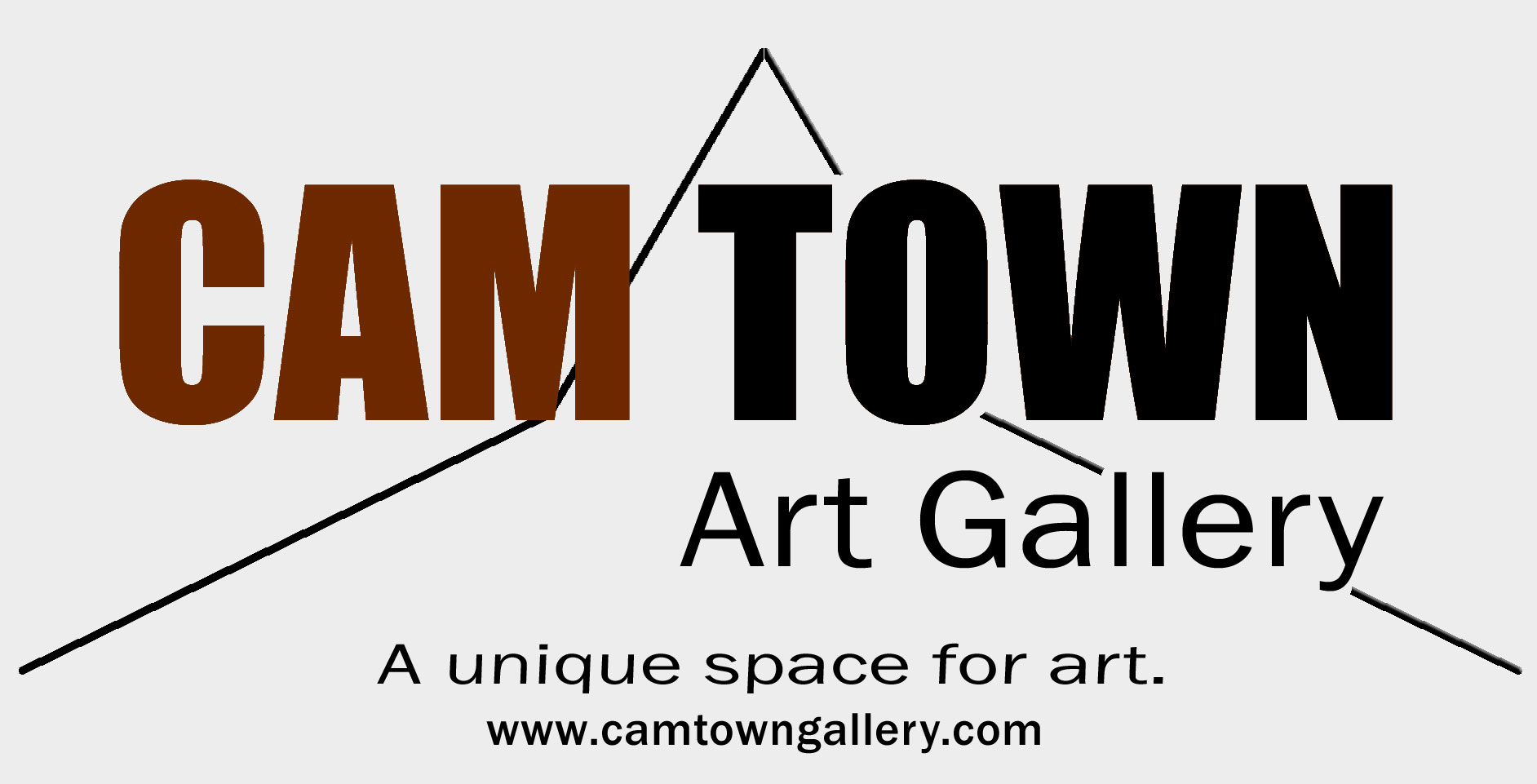 CAM TOWN GALLERY